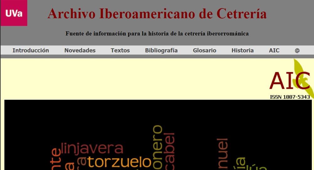 ArchivoIberoAmericanoCetreria