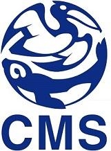 cms_logo_blue_small300dpi_000