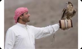 H.E.Majed Al Mansouri (UAE)