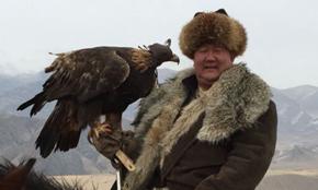 Bakyt Karnakbayev