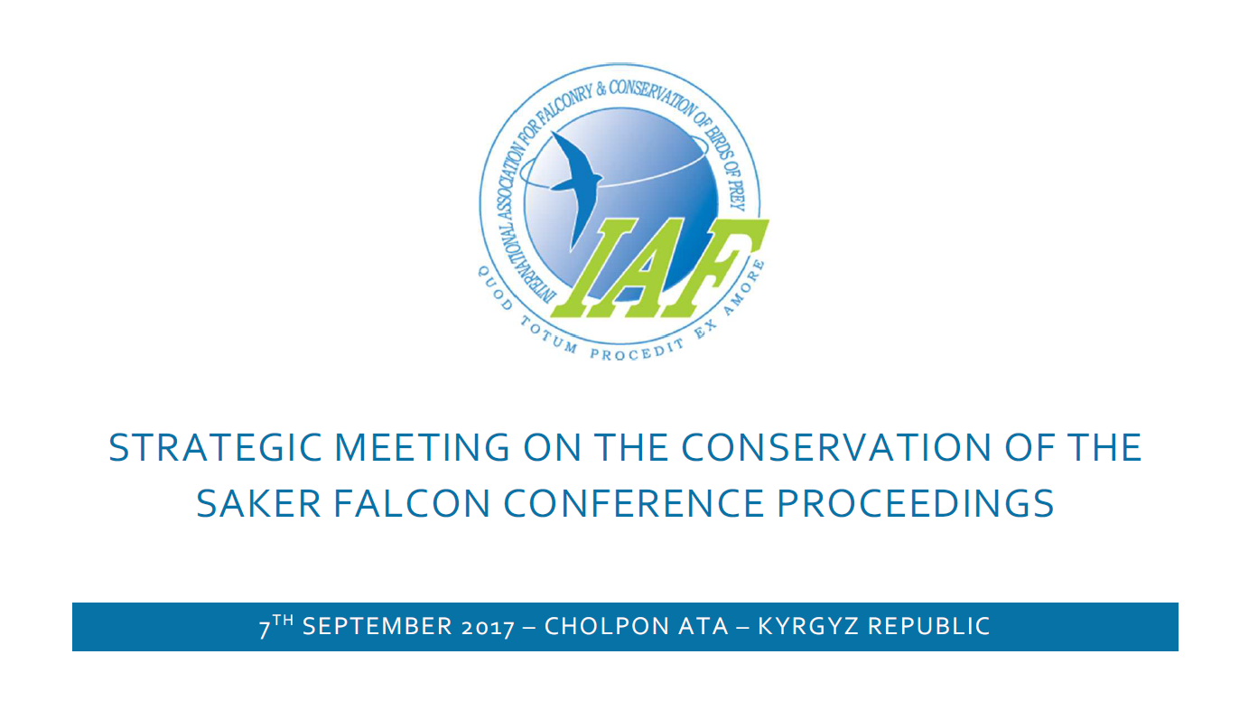 International Conference on Stewardship of Biodiversity and Sustainable Use.fw