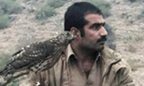 Kamran Khan (Pakistan).fw