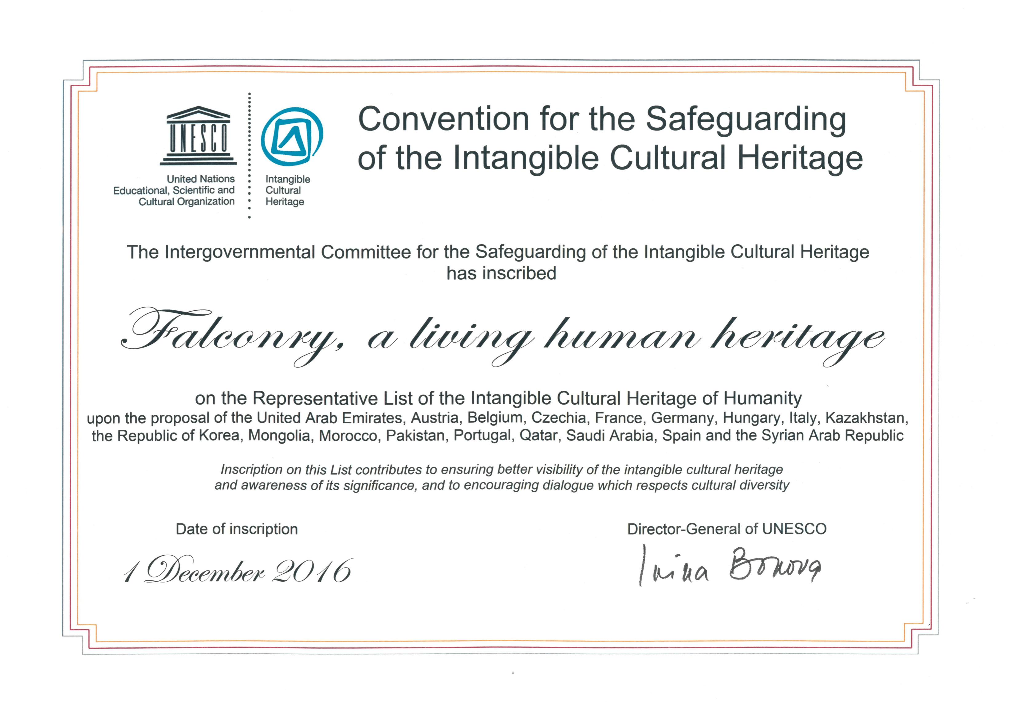 UNESCO Certificate[14842]-1