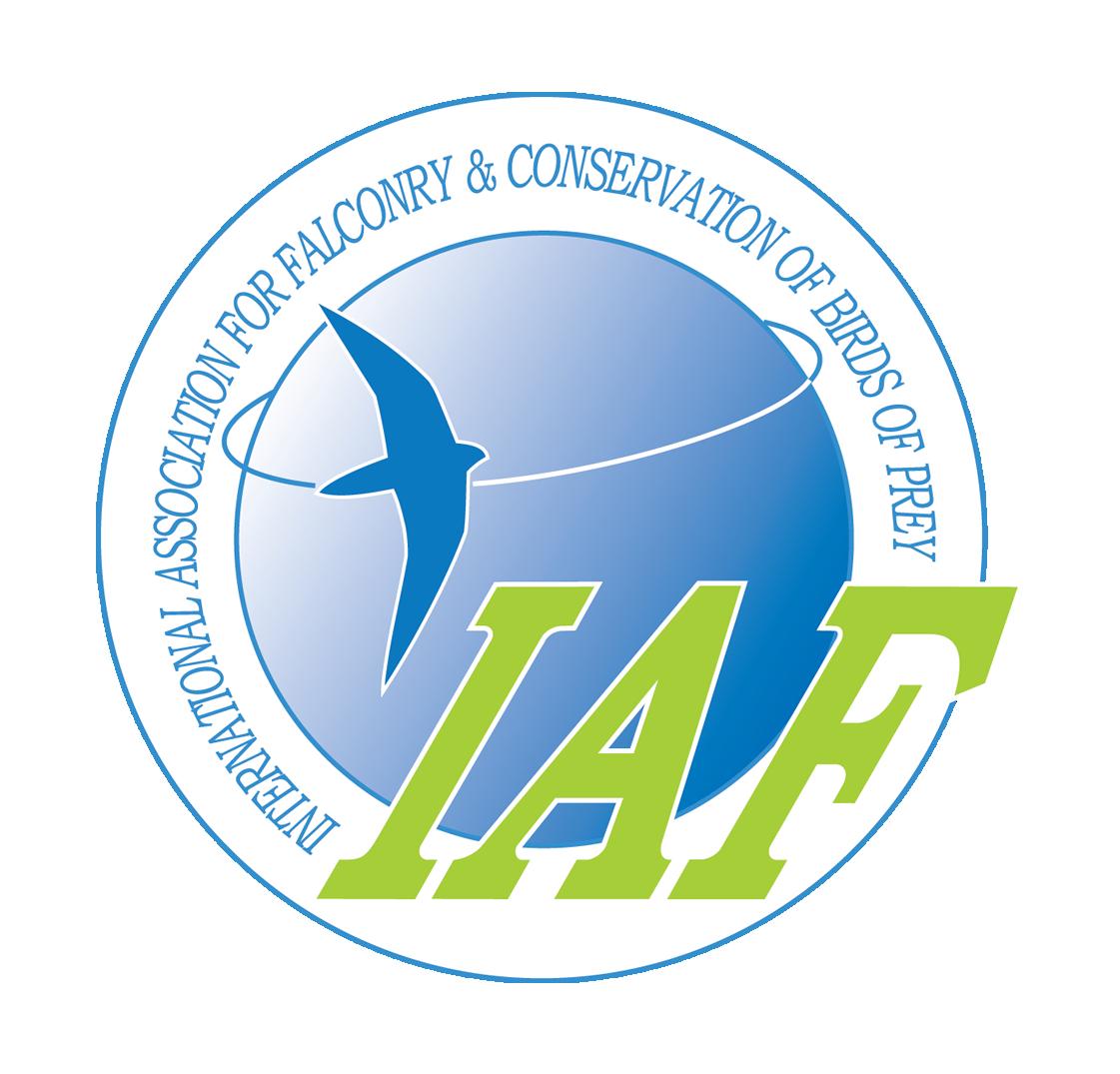 IAF logo – no white around circle (1).fw