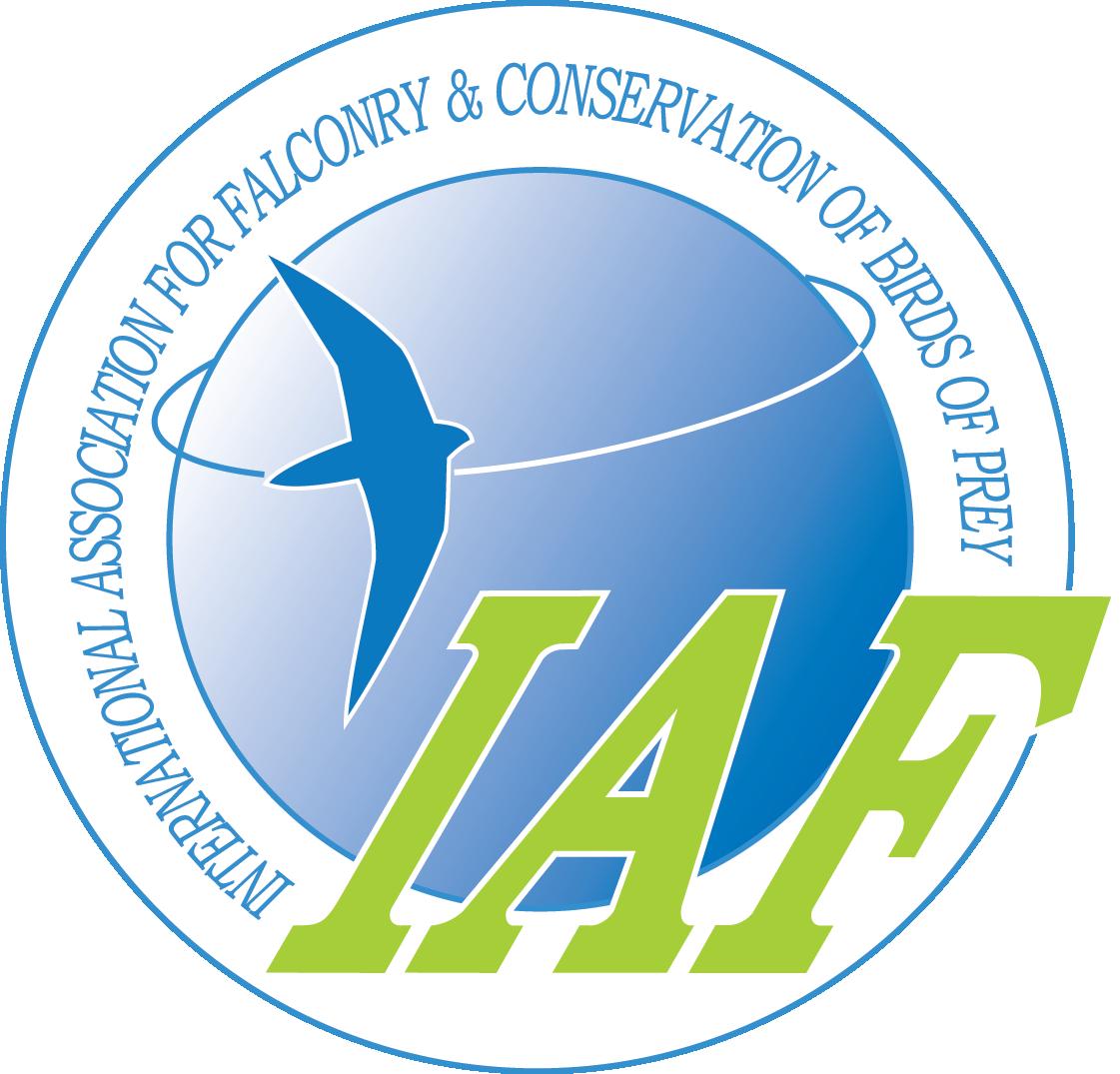 IAF logo – no white around circle (1)