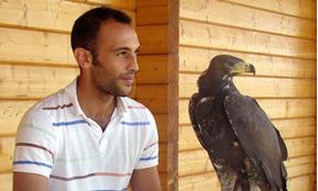 Karim Rousselon (MA)